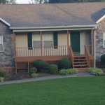 Davidson House Lenoir City