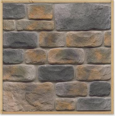 Stonecraft Cobble